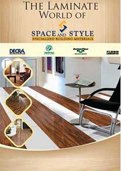Download Brochures Space And Style Ltd