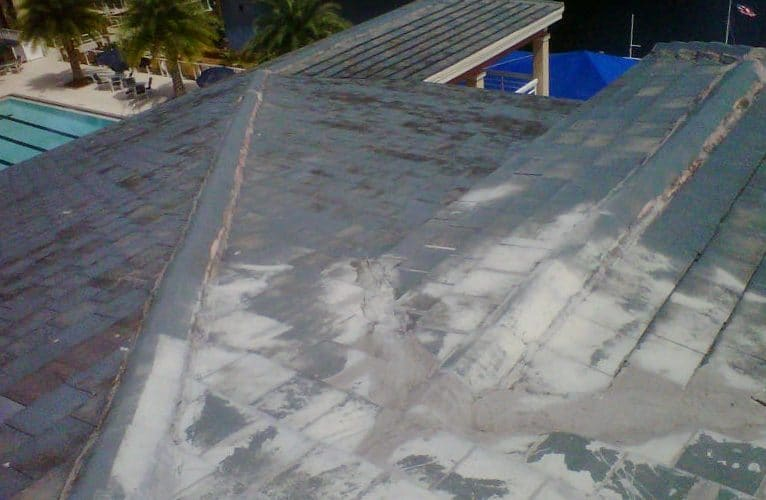 Space Amp Style Exclusive Suppliers Of Decra Roofing