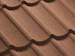Fortiza Tile