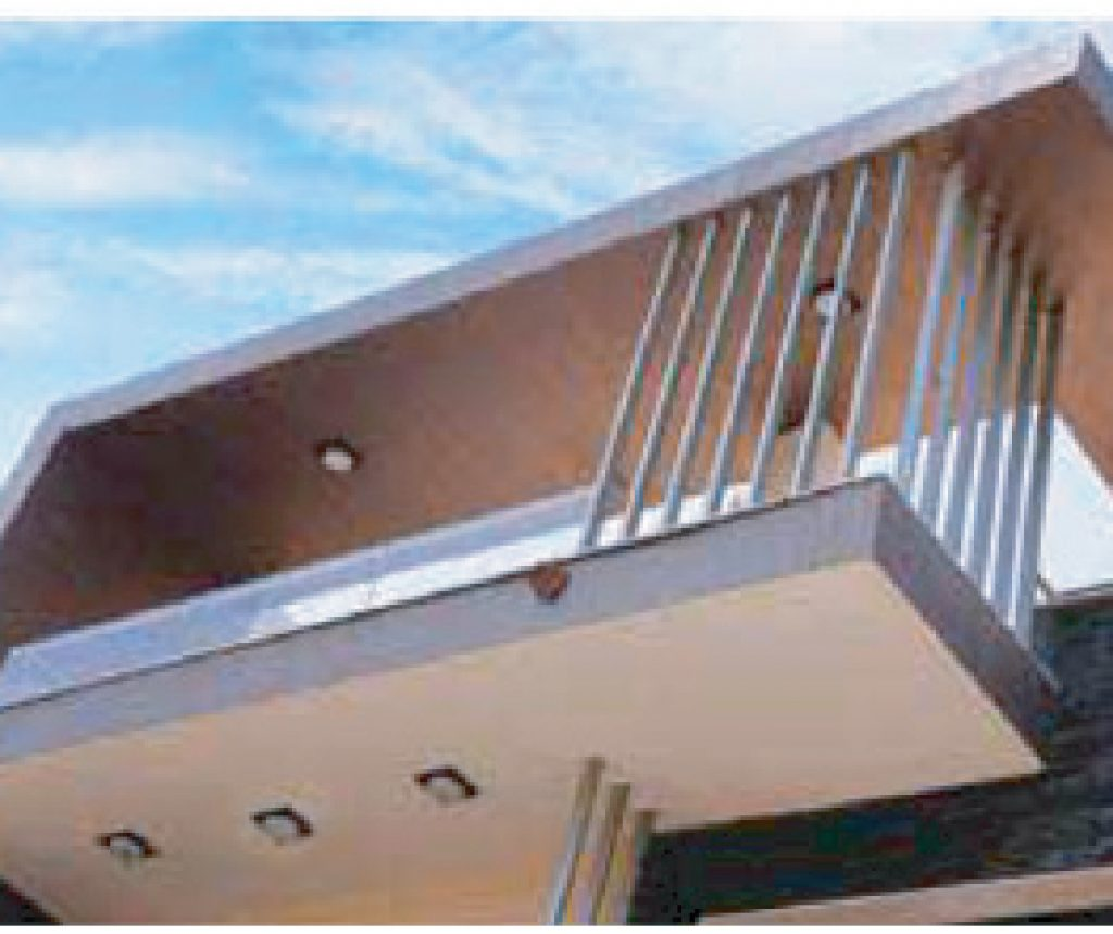 space and styles eaves kenya roofs