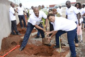 space and style kenya environment conservation tree planting